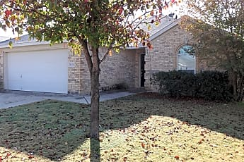 Building, 8436 Bowspirit Lane, 0