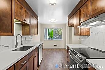 Kitchen, 1007 Boranda Ave, B, 0