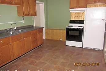 Kitchen, 289 Lincoln Way W, 0