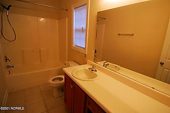 Bathroom, 2162 Winder Dr, 2