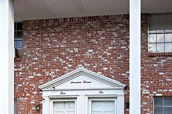 Building, 1713 Sanford Dr, 0