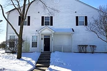 Building, 362 S Litchfield Drive, 0
