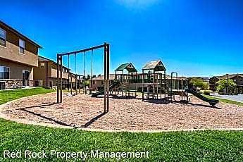 Playground, 370 W Buena Vista Blvd, 2