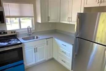 Kitchen, 441 NW 7th Terrace, 0