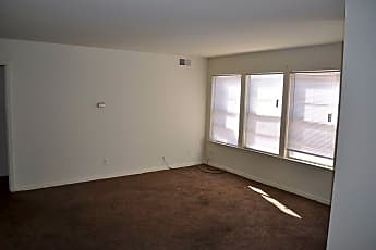 Living Room, 1283 E Raines Rd, 0