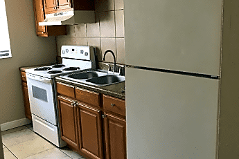 Kitchen, 5624 La Salle Ct, 0