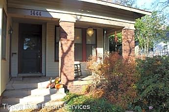 1442 Vance Ave, 0