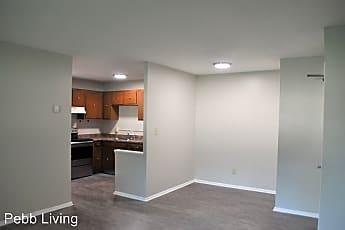 Kitchen, 15400 Maple Park Dr, 0