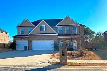 Building, 405 Red Hawk Pointe, 0