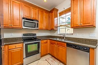 Kitchen, 211 E Bay Cedar Cir, 0