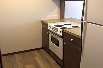 Kitchen, 3009 Sierra Pkwy, 0