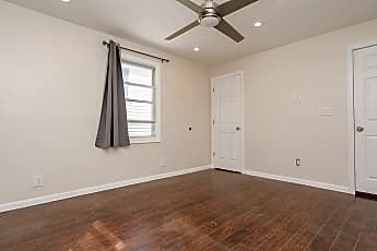 Bedroom, 203 Waverly Avenue, Unit 2, 0