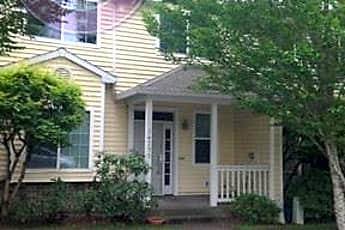 Building, 14250 SE Princeton Village Way, 0