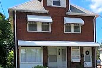 Building, 319 Columbus Rd, 0