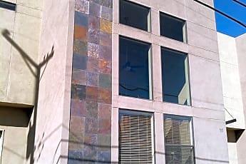 Building, 915 Edith Blvd NE, 0