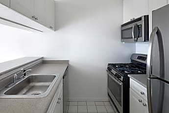 Kitchen, 75 Carlisle St, 0