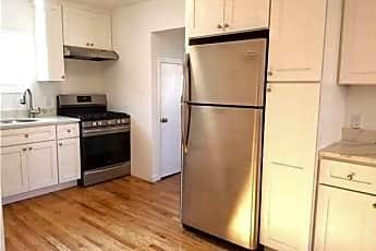 Kitchen, 79 Lorraine Rd, 0