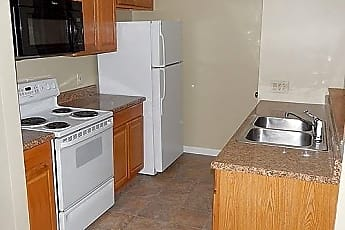 Kitchen, 30 Valley View Ln, 0