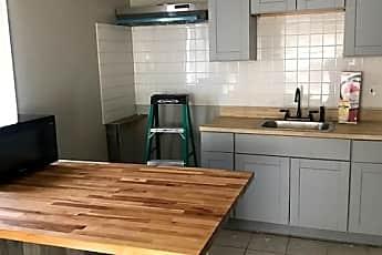 Kitchen, 6400 Garman St, 0
