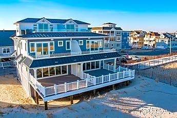 1728 Oceanfront A, 0
