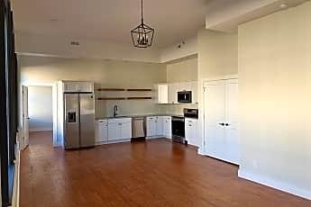 201-4.jpg, 501 State Street Suite 201, 0