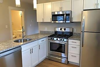 Kitchen, 36 Shamrock St, 0