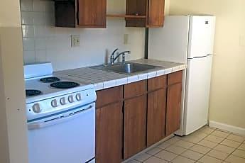 Kitchen, 935 Main St, 2