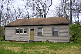 246 Old Hickory Rd, 0