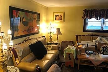 Bedroom, 14 Frost Pond Rd 1, 0