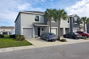 Building, 8959 Indigo Trail Loop, 0
