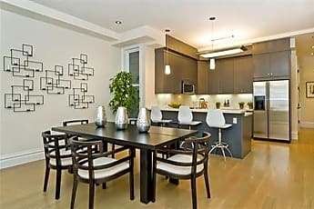 Dining Room, 771 Treat Ave, 0