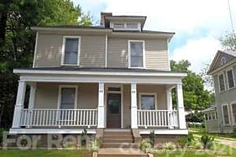 434 W Front St, 0