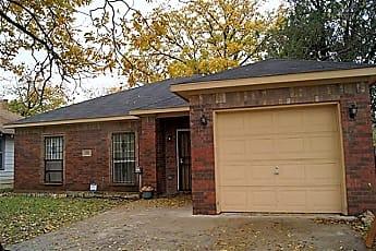 Building, 1302 Hendricks Ave, 0
