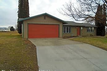 Building, 5504 Cynthia Ct, 0