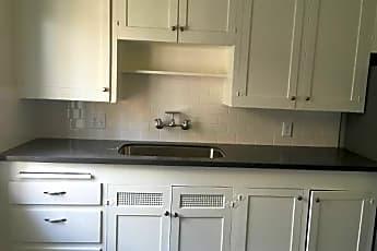 Kitchen, 719 E Medio St, 1
