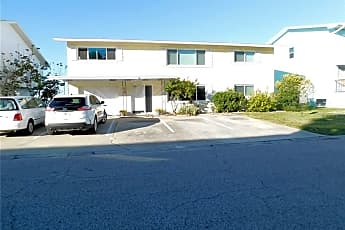 Building, 2668 St Joseph Dr W, 0