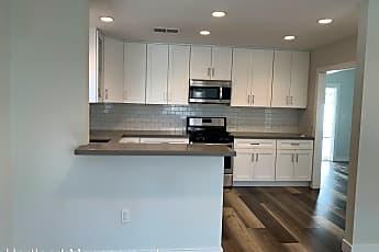 Kitchen, 12648 Glenoaks Blvd, 2