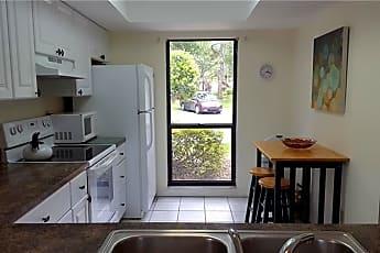 Kitchen, 2949 Taywood Meadows, 1