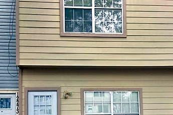 Building, 12275 Apricot Dr, 0