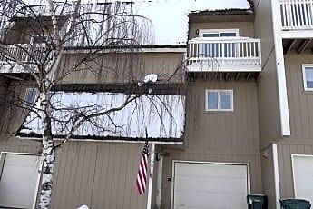 Building, 9159 Cranberry St, 0