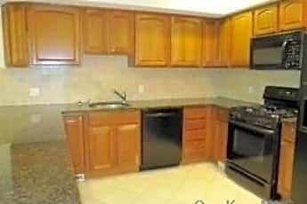 Kitchen, 275 Central Ave 3, 1