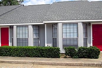 Building, 404 Kennon Ln, 0