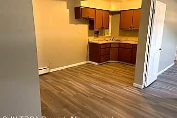 Kitchen, 221 Center Ave, 0