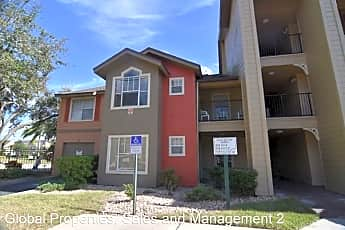 2203 Key West Court Unit 411, 0