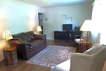 Living Room, 5790 Robert Dr, 1