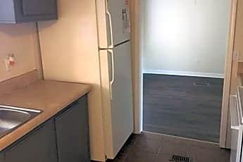 Kitchen, 7837 Lake Seminole Rd, 2