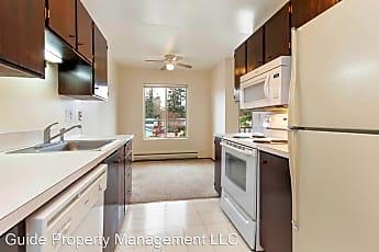Kitchen, 2908 NE 12th St, 0