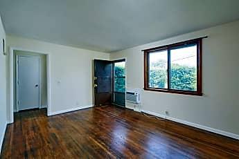 Living Room, 934 Boscobel St, 0