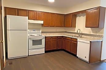 Kitchen, 3233 S Illinois St, 0
