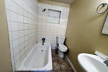 Bathroom, 3324 Sunnybrook Ave N, 2